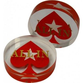 2-3_4 Inch Jumbo Acrylic All-In Button-1