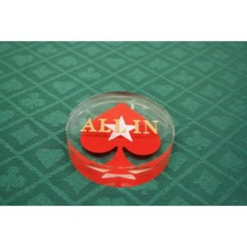 2-3_4 Inch Jumbo Acrylic All-In Button-2