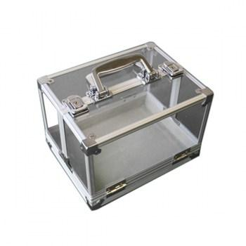 600PCS CHIP CARRIER WITH 6PCS CHIPS TRAY-1