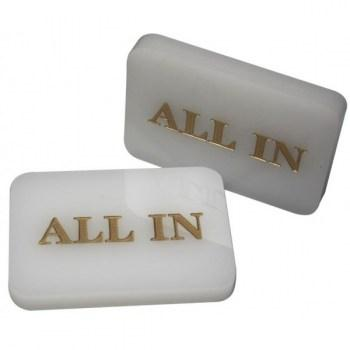 Acrylic All-In Plaque-1--white