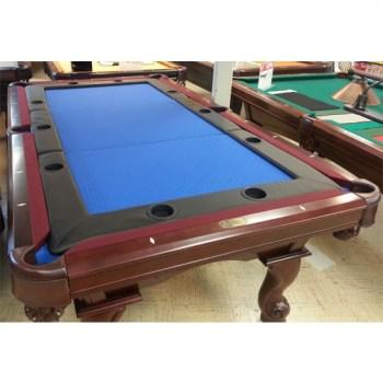 Poker table tops for pool table by MRC Poker-1