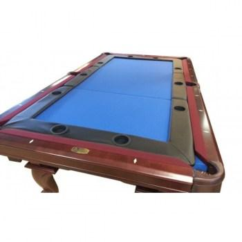 Poker table tops for pool table by MRC Poker-5